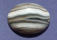 Agate (Click to enlarge)